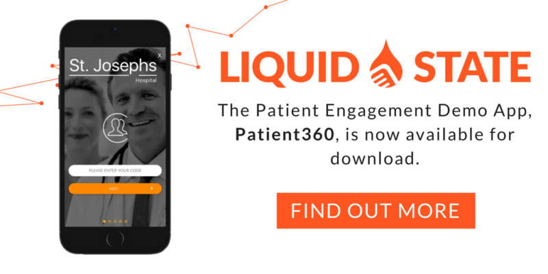 Patient Engagement Platform