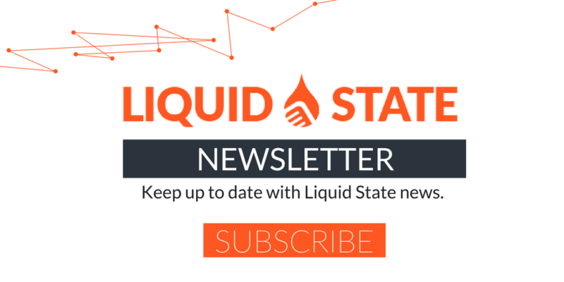 Liquid State Newsletter