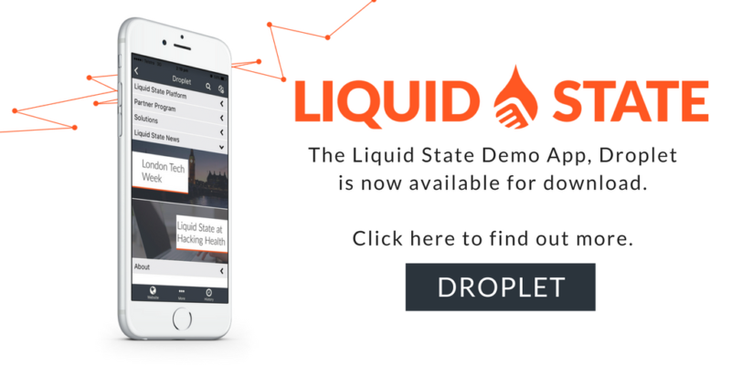 Download Droplet