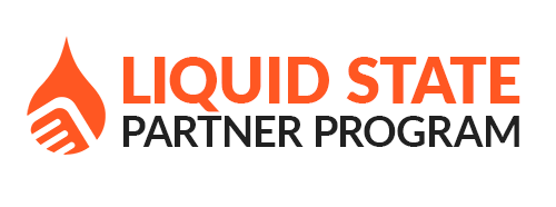 liquid_state_partner_program