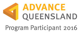 Advance Queensland Participant
